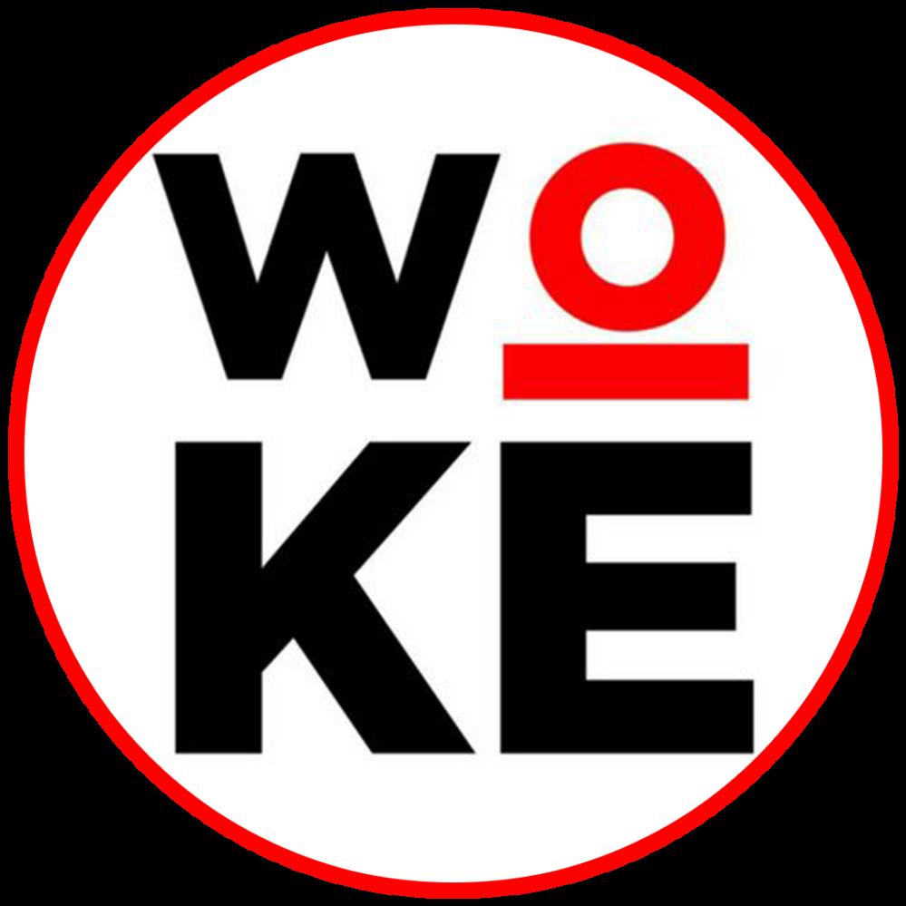 wokeart.png