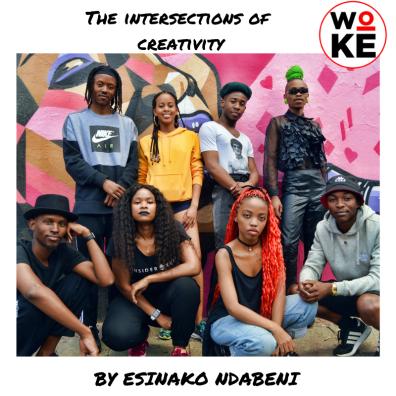 BY ESINAKO NDABENI (3)